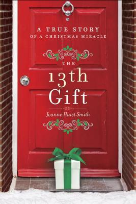 the 13th gift joanne huist smith