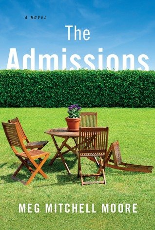 theadmissions